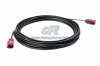Cable Antena GSM 5m