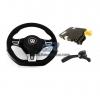 Kit volante deportivo con tempomat +2005