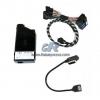 Kit Media-In con cableado